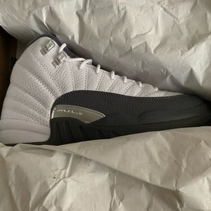 Air Jordan 12 retro ( GS )
